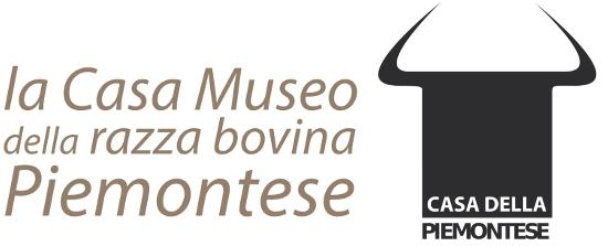 Casa della Piemontese ESCAPE='HTML'